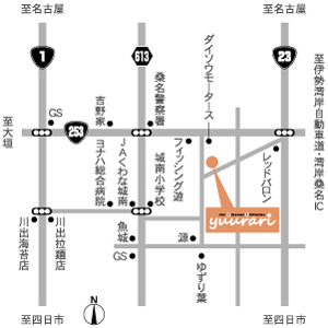 yuurari-map